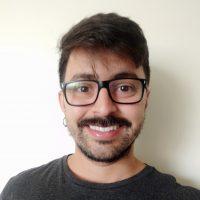douglas-avatar-cropped